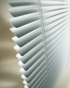 image of blinds